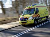 Vrijwillige brandweerman overleden na deelname marathon Rotterdam