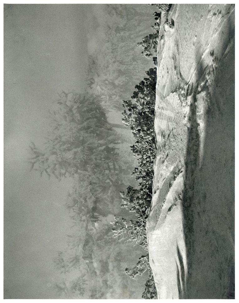 Beeld uit Hexamiles (Mont-Voisin) van Batia Suter. Beeld Batia Suter