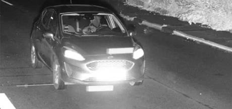 Au volant de la voiture de son patron, il se fait volontairement flasher à 20 reprises: son plan se retourne contre lui