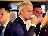 'Wilders' patriottistische lente komt er niet'