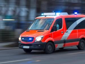 Un car belge impliqué dans un accident avec un véhicule fantôme en Allemagne