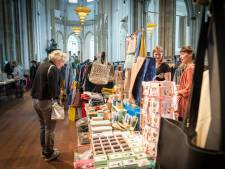 Arnhemse Stockdagen hebben Musis als nieuwe hoofdlocatie