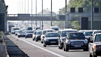 """Startnota van Bart De Wever: """"Factuur voor automobilist zal fors stijgen"""""""