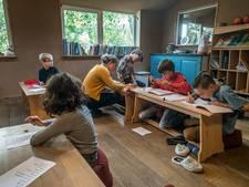 Gemeente: geen plek voor basisschool Iduna aan Galderseweg 3