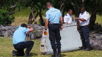 """Maleisië: """"Oplossing van mysterie rond verdwenen MH370 lijkt nabij"""""""