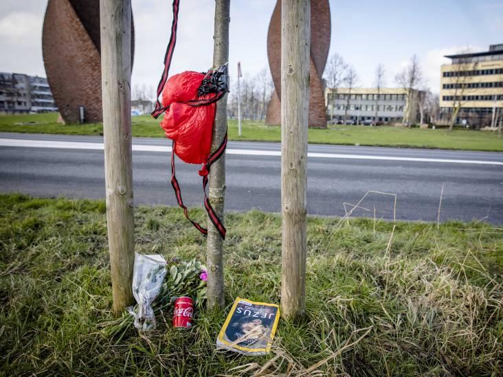 Letsel arrestant Paul Selier 'niet ernstig genoeg om aan te overlijden'