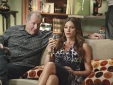 Doek valt voor Modern Family: tien opvallende weetjes