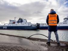 Brexit-banen: voor deze beroepen worden nog mensen gezocht