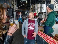 Brouwer VandeStreek en Beer Geeks maken speciaalbieren om geld in te zamelen tegen ALS