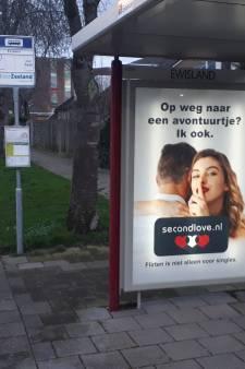 Dit is de magie van spannende datingsites: op zoek naar een tweede liefde