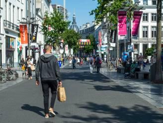 Herstel van Belgische economie blijft hangen