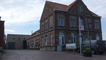 Buurtsalons Roesbrugge en Watou krijgen subsidie