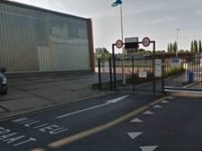 'Er is van alles mis bij de milieustraat in Woerden'