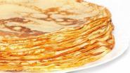 Dier onder Dak bakt opnieuw pannenkoeken aan Brielpaviljoen