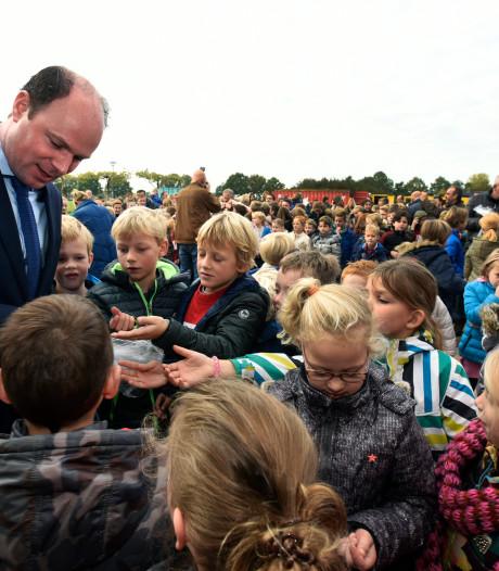 Hilvarenbeek laat prognoses op scholen los: Esbeek, Biest-Houtakker en vooral De Driehoek flink in de min