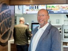 Burger King wil flink groeien in Nederland: dit zijn de plannen