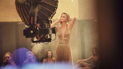 """Charlize Theron: """"Perfectie? Dat is een illusie"""""""