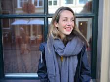 Zutphens vluchtelingenproject Buddy to Buddy groeit naar tien locaties dankzij winnen grote geldprijs