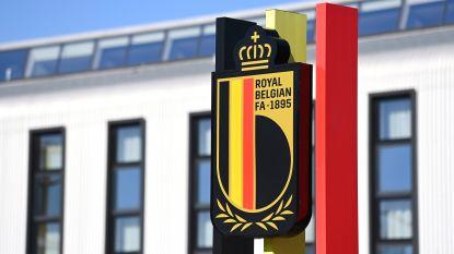 """Voorstel Club brengt ook financieel debat op gang: """"4,3 miljoen euro 'coronasteun' UEFA al gebudgetteerd voor verdere uitbouw voetbalcentrum in Tubeke"""""""