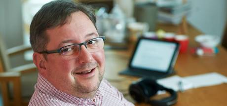 Waarom Kamerlid René Peters uit Oss journalistje speelt met 30 podcasts over de jeugdzorg