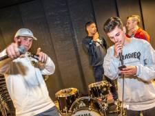 Hedon en Travers Welzijn komen met nieuwe hotspot voor creatieve jongeren