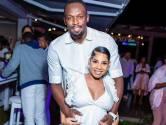 Usain Bolt dévoile des clichés de sa fille et révèle son prénom très évocateur