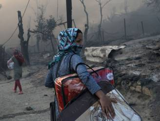 """UNHCR: """"Recht op asiel in Europa in gevaar"""""""