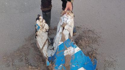 Gevonden brokstuk in Nederland niet afkomstig van vliegtuig vermiste voetballer Sala