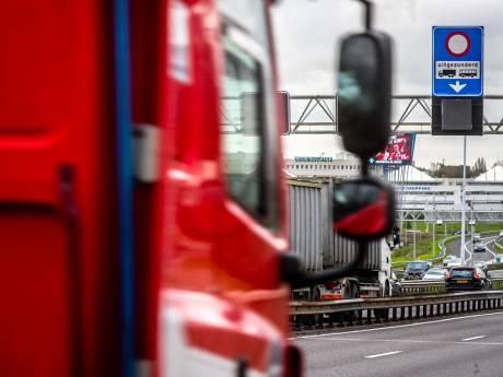Vier mannen in Nederland opgepakt voor smokkel van 700 migranten