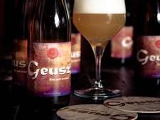 'Eigen' Geusz Tripel wint publieksprijs bierfestival