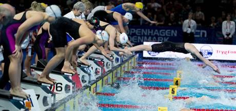 Heemskerk als snelste door naar finale op 200 vrij