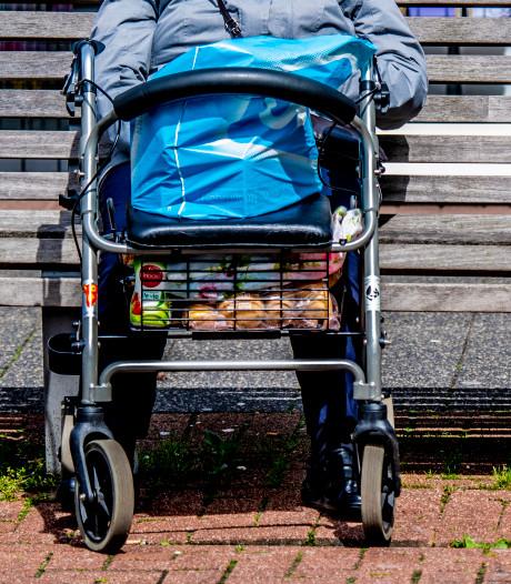 AH in Groesbeek: Hoe ga je om met demente klant?