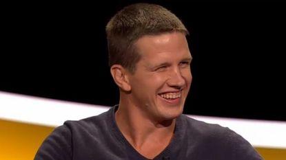 Hoe zieke Van Tichelt koningskoppel Daeseleire-Leyers beheerst en (met wat geluk) naar huis speelt