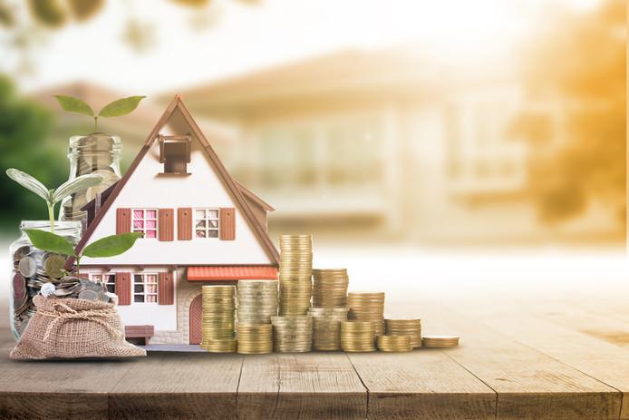 Kunnen klanten die veel aan huur kwijt zijn een hypotheek aan? BLG Wonen denkt van wel.