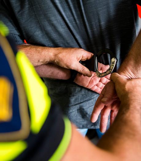 Haagse politieagent opgepakt wegens 'lekken'