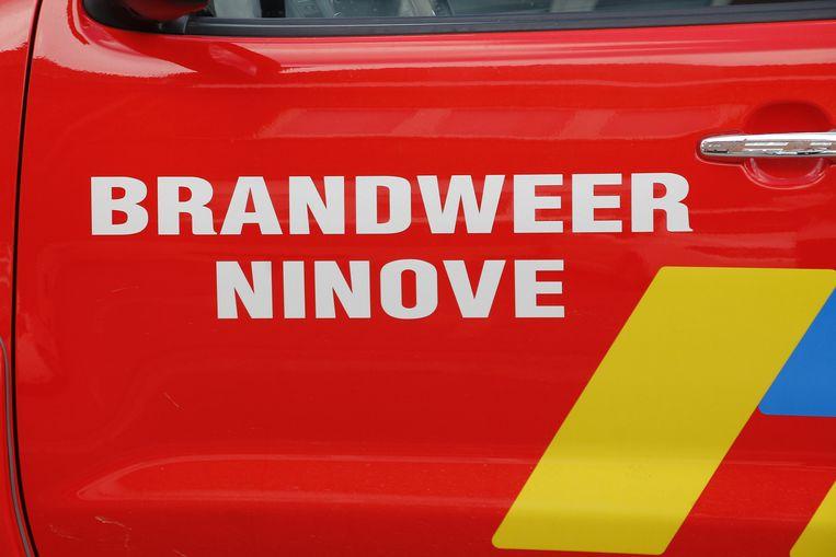 BW Ninove