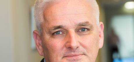 Accountantskantoor De Groof uit Veldhoven sluit zich aan bij landelijke speler Accon avm