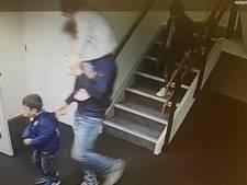 Moeder-kindhuis Enschede over meenemen 3 kinderen: 'Niet in protocol te vangen'