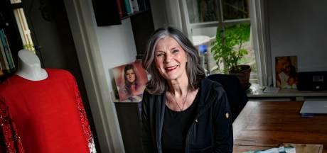 Lenny Kuhr 50 jaar na De Troubadour: 'Ik was plaatsvervangend zenuwachtig voor Duncan'