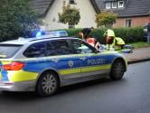 Ook Nederlandse politie start groot onderzoek naar beschieting advocaat Schol