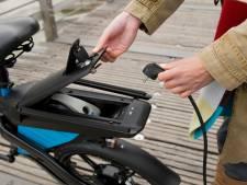 VVD: gebeuren in Zeeland ook meer ongelukken met e-bikes?