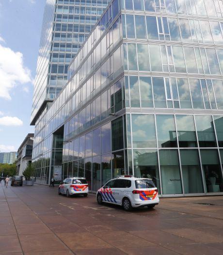 CBRE Eindhoven: kwart bedrijven in Brabant stelt zoektocht nieuw kantoor uit