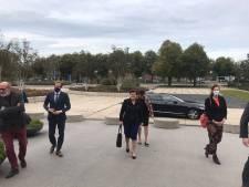 Ina Adema geïnstalleerd als nieuwe commissaris van de Koning in Brabant