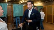 LIVE Verkiezingen. Op naar nieuwe 'zwarte zondag'? Eerste trends tonen forse winst voor Vlaams Belang