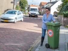 Oordeel VVN: kruising in Sprang-Capelle is écht onveilig