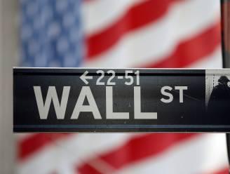 Beurshandelaren reageren nerveus op uitblijven  snelle verkiezingsuitslag