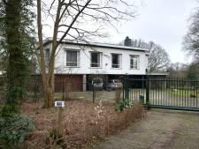 Rechercheur Arnhemse villamoord blijft docent op Politieacademie