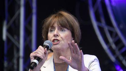 Bescherming voor Duitse burgemeesters na doodbedreigingen van extreemrechts
