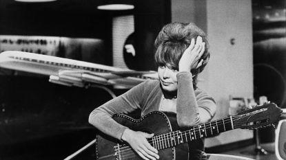 Broadway- en filmster Barbara Harris overleden