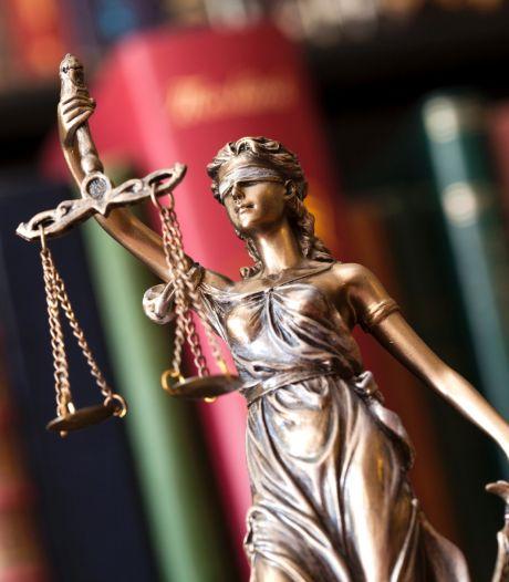 Veghelaar krijgt gevangenisstraf voor ontucht met kwetsbaar 14-jarig meisje